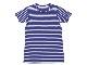 HOLLYWOOD RANCH MARKET ハリウッドランチマーケット ストレッチ フライス ボーダー ショートスリーブ Tシャツ 3色(ブラック/ホワイト/Sグレー)
