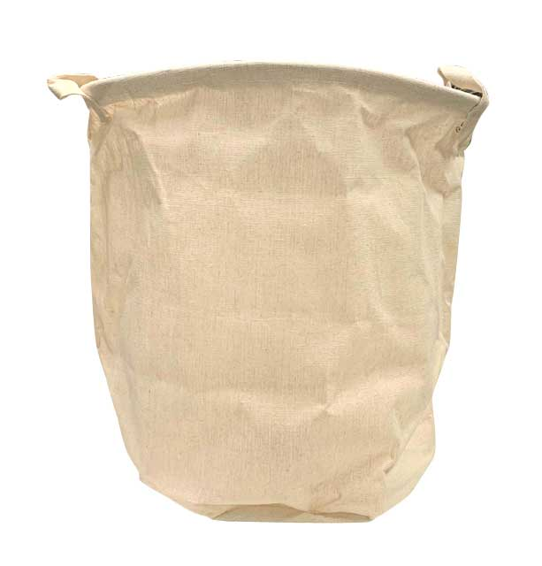 PORKCHOP GARAGE SUPPLY ポークチョップ ガレージ サプライ LAUNDRY BAG  ランドリーバッグ ランドリーバスケット 洗濯カゴ