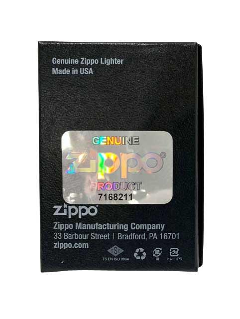 PORKCHOP GARAGE SUPPLY ポークチョップ ガレージ サプライ PORK ZIPPO  ポーク ジッポ ライター レギュラーサイズ SILVER オイルライター MADE IN U.S.A
