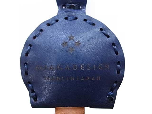 DRAGON BALL ドラゴンボール × Ojaga design オジャガデザイン ドラゴンボールキーキャップ (六星球) メイドインジャパン Ojagadesign オジャガ デザイン