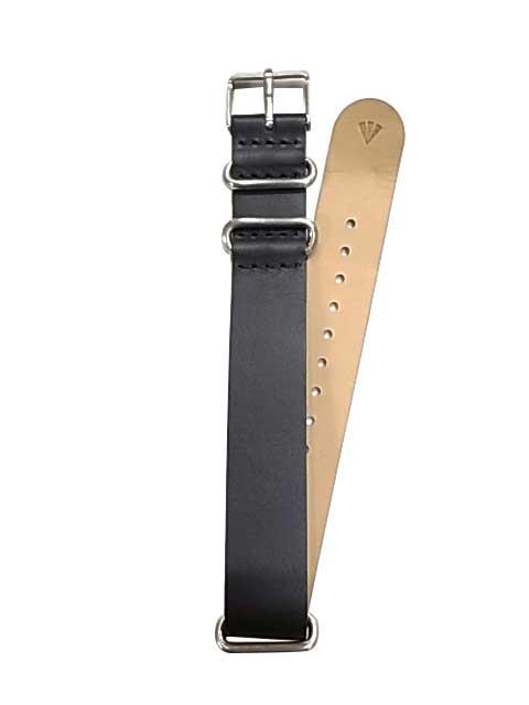 Nigel Cabourn ナイジェル・ケーボン × TIMEX タイメックス SURVIVAL WATCH STRAPS サバイバル ウォッチ コラボ 腕時計