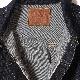 WAREHOUSE ウエアハウス Lot DD-2001XX NEW DENIM (1946 MODEL) ONE WASH デニム ジャケット ジージャン