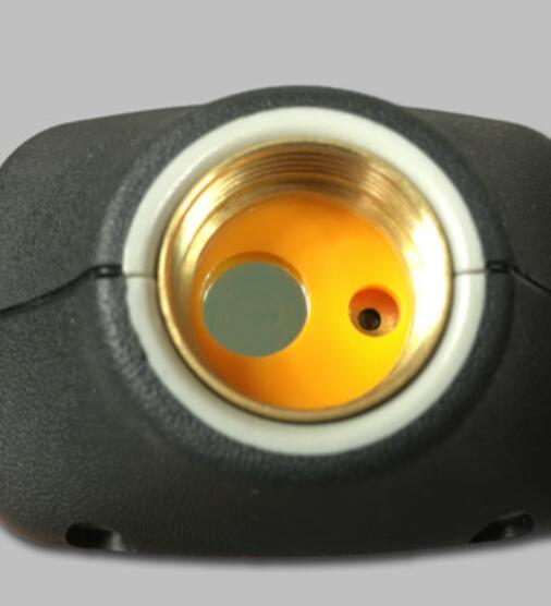 CEM 接触/非接触デジタルタコメータ AT-10