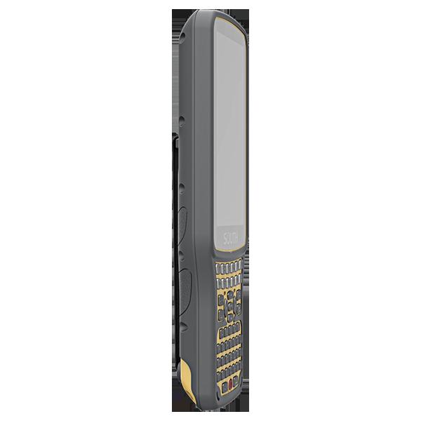 SOUTH GNSSシステムコントローラー H6