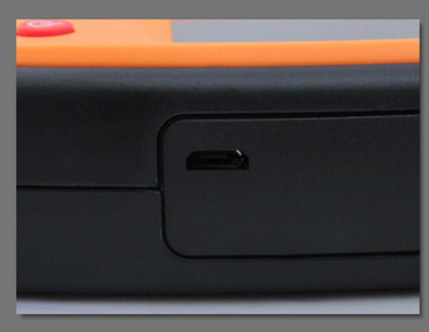 SMART SENSOR 二酸化炭素濃度計 AR8200