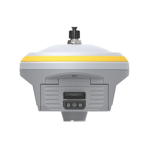 SOUTH スマートインタラクティブRTK受信機 INNO7 Rover(移動局)