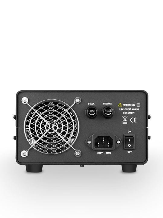 CEM 温度校正器 BX-500
