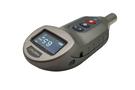 TIME デジタルショア硬度計 TIME5431