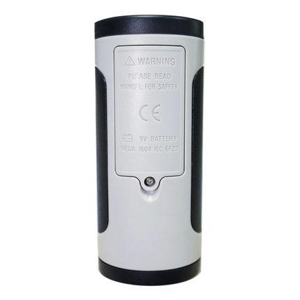 CEM 騒音校正器 SC05
