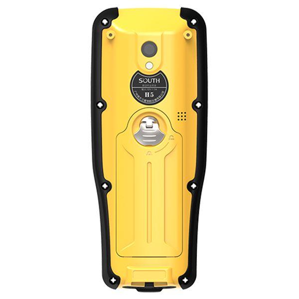 SOUTH GNSSデータコレクター H5