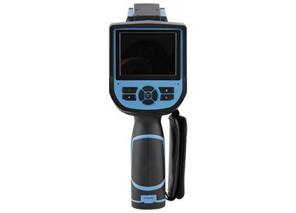 DALI LTXシリーズ ハンドヘルド温度測定サーマルイメージャー LT7(-20°C 〜 +650&degC)