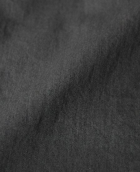 FREEWHEELERS フリーホイーラーズ  SIGNALMAN (JET BLACK)