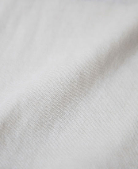 FREEWHEELERS フリーホイーラーズ YOSEMITE NATIONAL PARK (OFF-WHITE × FADE NAVY)