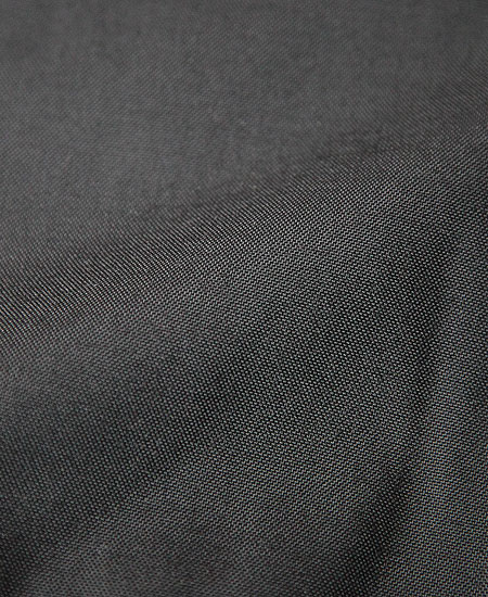 FREEWHEELERS フリーホイーラーズ THE BEYOND (BLACK)