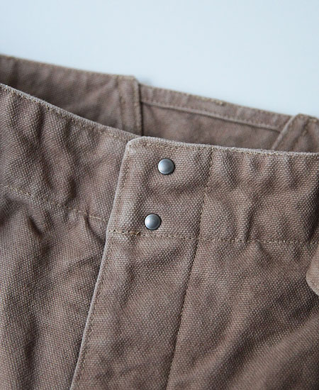COLIMBO コリンボ HERONDALE SQD. MOTORCYCLE PANTS