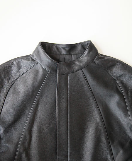 TIMESMARKET ORIGINAL LEATHER RIDERS JACKET