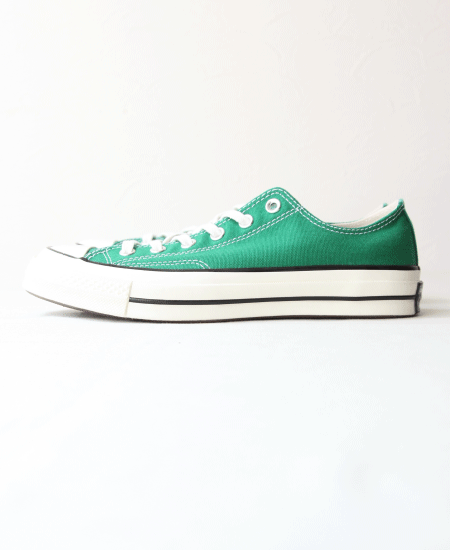 CONVERSE First String Chuck Taylor 70s Low