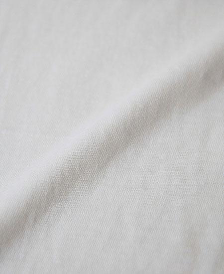 "FREEWHEELERS フリーホイーラーズ "" 自由婦女人相 "" (O.WHITE × CHILI × F.NAVY)"