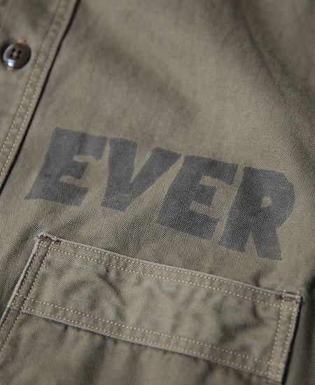 "FREEWHEELERS フリーホイーラーズ GEMSA "" 4 BANGERS FOREVER """