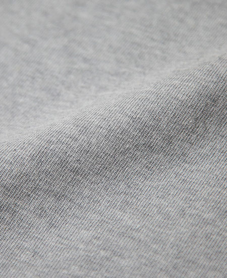 "COLIMBO コリンボ PRINTED T-SHIRTS "" Extreme GMT.Engineering "" (MOCK GRAY)"