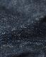 【再入荷】STEVENSON OVERALL CO. スティーブンソンオーバーオール La Jolla ラホーヤ 727-RXX