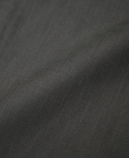 NANGA ナンガ TAKIBI FIELD OVER PANTS (D.KHAKI)