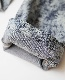 COLIMBO コリンボ GOAT ISLAND CLIMB PANTS (CHEMICAL DENIM)
