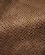 COLIMBO コリンボ RIDGELINER CORD EZ-PANTS(TAN)