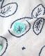 【SALE】 mina perhonen ミナペルホネン bow バウ ワンピース