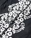 LE ZEPHYR ル・ゼフィール Bon Vieux Temps 刺繍2wayワンピース (48935)
