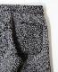 COLIMBO コリンボ PARK LODGE DUAL FLEECE PANTS (B/S GRAY)
