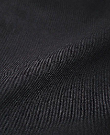 COLIMBO コリンボ ULSTER TROUSERS FUNCTIONAL (BLACK)