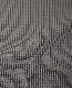 COLIMBO コリンボ DUNE-CHURCH COMBAT WAFFLE SHIRT (OLIVE)