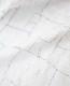 【SALE】 mina perhonen ミナペルホネン garden patchwork ガーデンパッチワーク コート