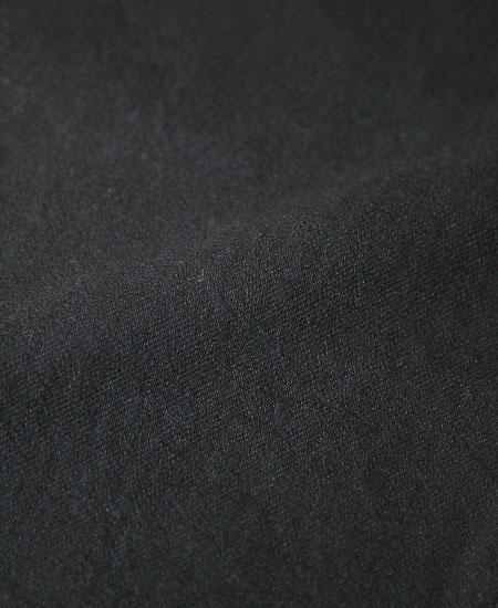【別注】COLIMBO コリンボ MP-DISTRICT DENIM PANTS