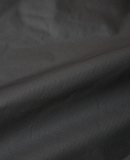 MONTANE モンテイン PRISM JACKET プリズム ジャケット (BLACK)