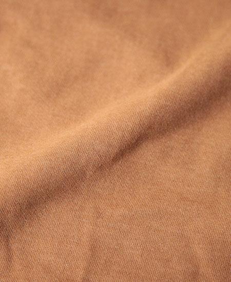 COLIMBO コリンボ SWEET HOLLON CONFORT SHORTS (COYOTE)