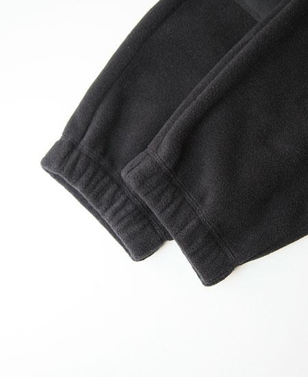 FREEWHEELERS フリーホイーラーズ THE BEYOND TACTICAL PANTS (BLACK)