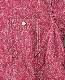 【別注】 COLIMBO コリンボ SANDLEAD WORK SHIRT - MOCK TWISTCHAMBRAY -