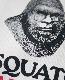 "FREEWHEELERS フリーホイーラーズ COMPANY PROMOTION SERIES "" SOUVENIR CANVAS TOTE BAG """