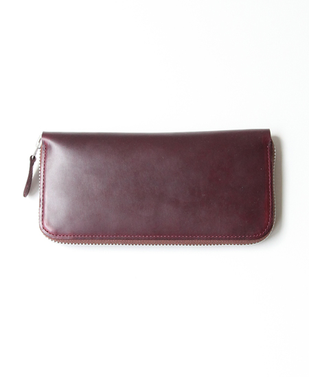 TIMESMARKET ORIGINAL LEATHER WALLET