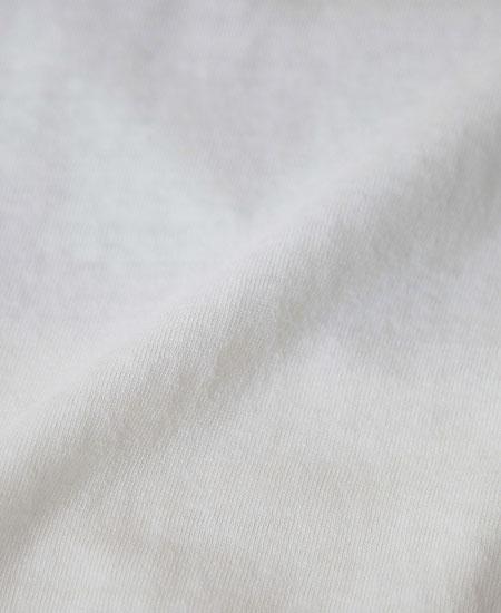 "FREEWHEELERS フリーホイーラーズ "" 自由婦女人相 "" (OFF-WHITE)"