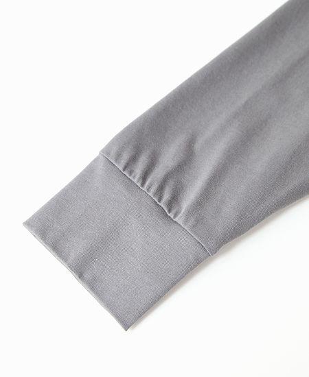 mintdesigns  ミントデザインズ STRING DRESS