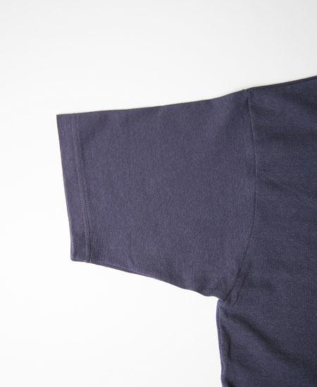 FREEWHEELERS フリーホイーラーズ  SHORT SLEEVE POCKET T-SHIRT (OLD NAVY)