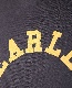 COLIMBO コリンボ ROTC SHACK HEAVY WT.SWEAT-HOODY - FEARLESS ASSAULT SHIP - (NAVY)