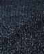 FREEWHEELERS フリーホイーラーズ TRAILBLAZER SWEATER (GRAINED CHARCOAL BLACK)