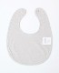 【SALE】 mina perhonen ミナペルホネン treasure トレジャー スタイ (baby)
