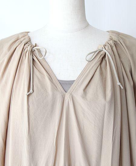 mintdesigns  ミントデザインズ LACE DRESS