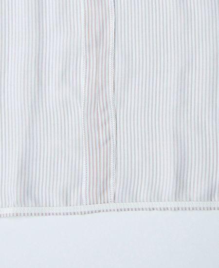 mintdesigns  ミントデザインズ SPARKLE DRESS