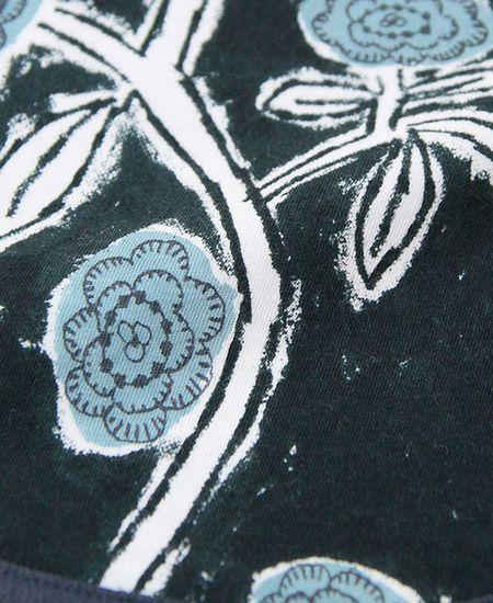 【SALE】 mina perhonen ミナペルホネン giardino ジャルディーノ スタイ (baby)
